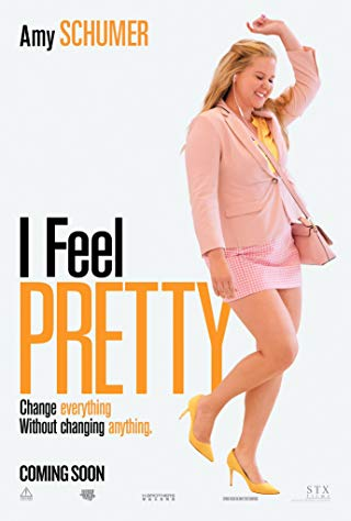 I Feel Pretty Soundtrack