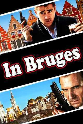 In Bruges Soundtrack