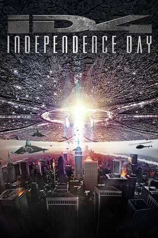 Independence Day Soundtrack