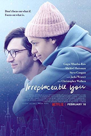 Irreplaceable You Soundtrack