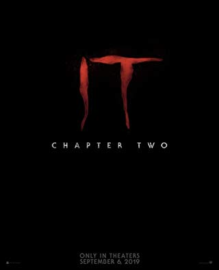It: Chapter Two Soundtrack
