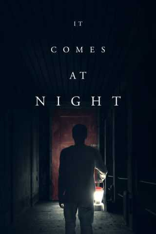 It Comes At Night Soundtrack