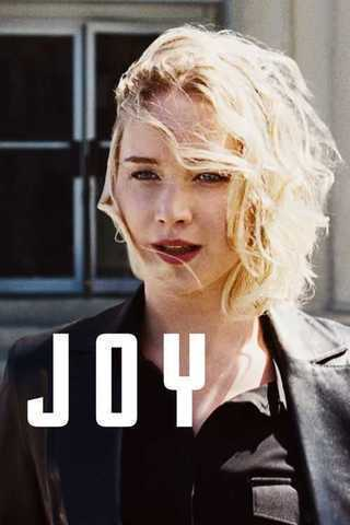 Joy Soundtrack