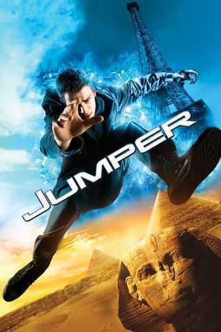 Jumper Soundtrack