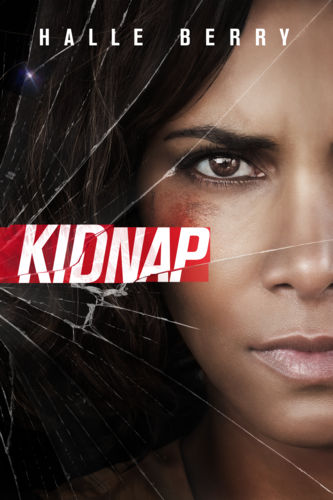 Kidnap Soundtrack