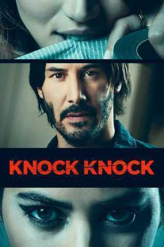 Knock Knock Soundtrack