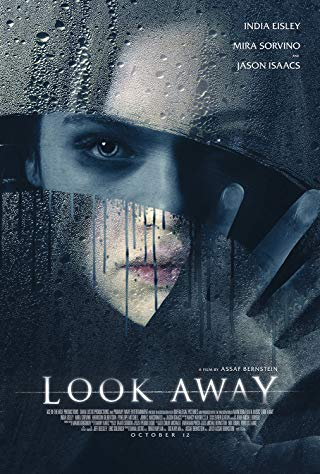 Look Away Soundtrack