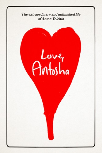 Love, Antosha Soundtrack