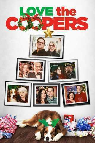 Love the Coopers Soundtrack