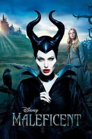 Maleficent Soundtrack