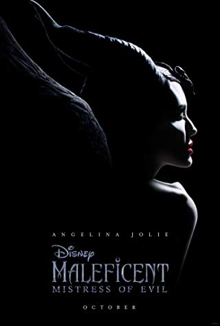 Maleficent: Mistress of Evil Soundtrack