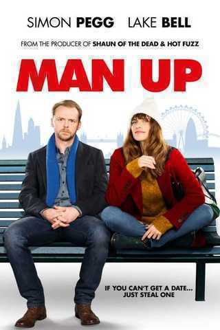 Man Up Soundtrack