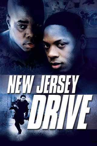 New Jersey Drive Soundtrack