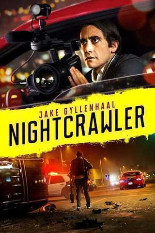 Nightcrawler Soundtrack