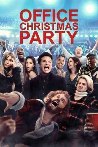 list christmas songs 2016