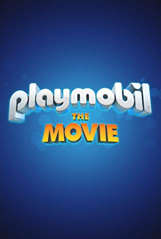 Playmobil: The Movie Soundtrack