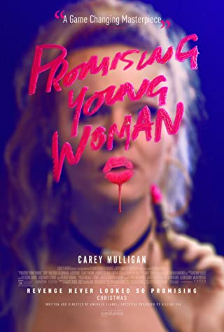 Promising Young Woman Soundtrack