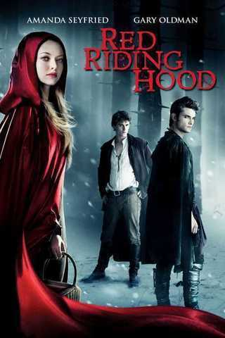 Red Riding Hood Soundtrack