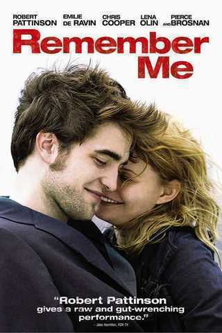 Remember Me Soundtrack
