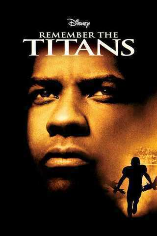 Remember the Titans Soundtrack