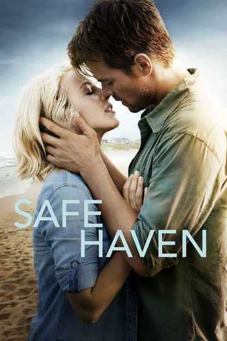 Safe Haven Soundtrack