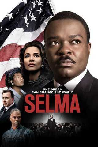 Selma Soundtrack
