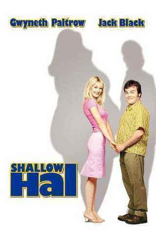 Shallow Hal Soundtrack