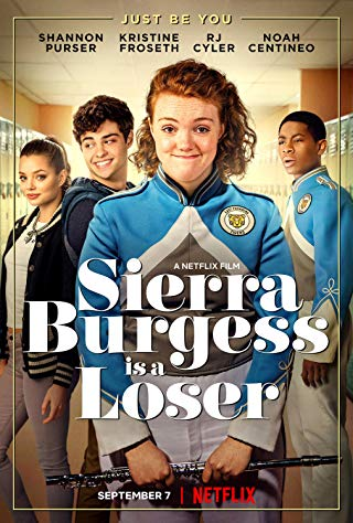 Sierra Burgess Is a Loser Soundtrack