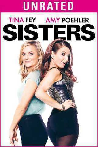 Sisters Soundtrack