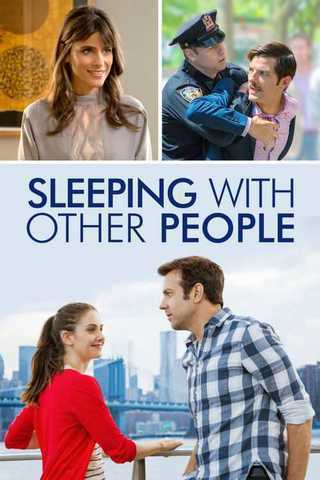 Sleeping With Other People Soundtrack