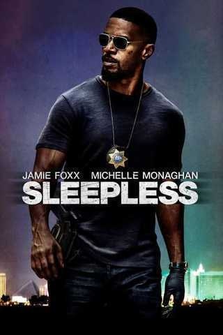 Sleepless Soundtrack