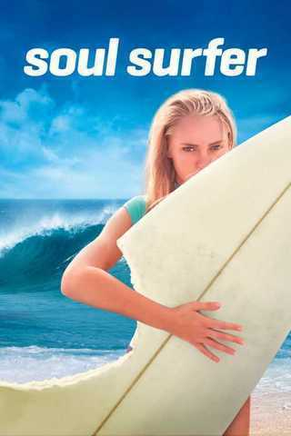 Soul Surfer Soundtrack