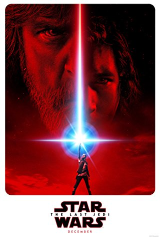Star Wars: The Last Jedi Soundtrack