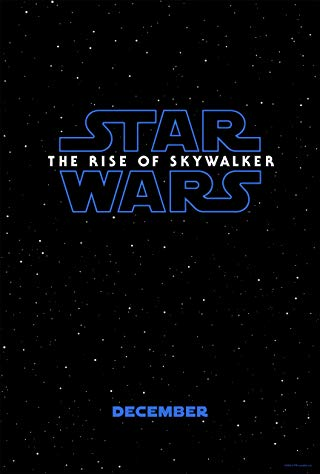 Star Wars: The Rise of Skywalker Soundtrack