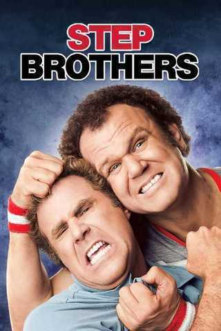 Step Brothers Soundtrack