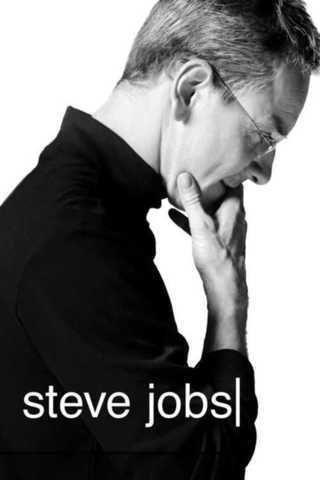 Steve Jobs Soundtrack