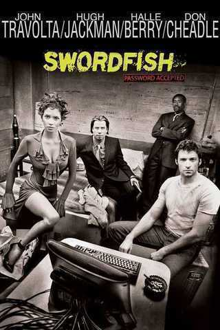 Swordfish Soundtrack