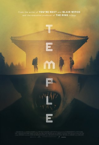 Temple Soundtrack