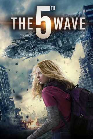 The 5th Wave Soundtrack