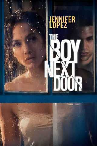 The Boy Next Door Soundtrack