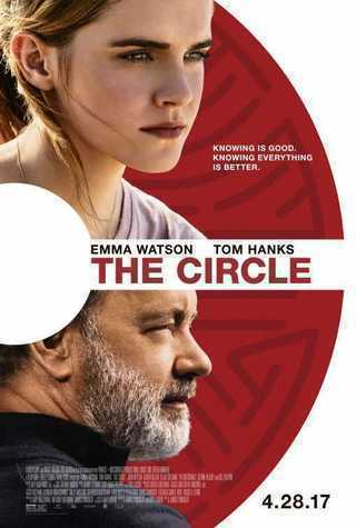 The Circle Soundtrack