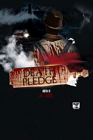 The Death Pledge Soundtrack
