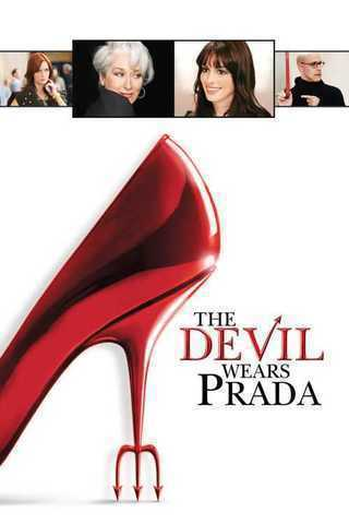The Devil Wears Prada Soundtrack
