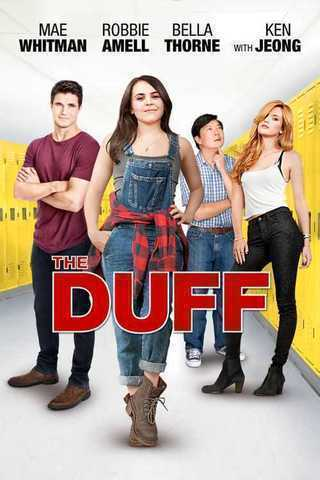 The DUFF Soundtrack