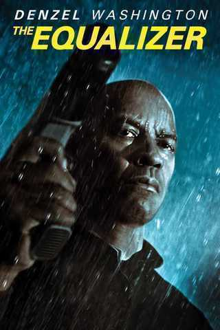 The Equalizer Soundtrack