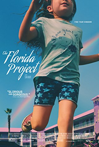 The Florida Project Soundtrack