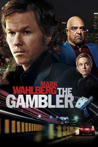 The Gambler Soundtrack