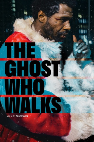 The Ghost Who Walks Soundtrack