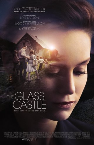 The Glass Castle Soundtrack