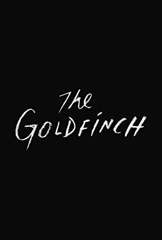 The Goldfinch Soundtrack